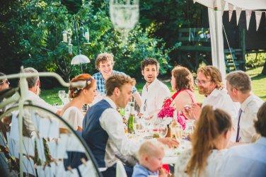 A Rustic Wildflower Micro Wedding (c) Weddings By Foyetography (54)
