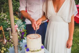 A Rustic Wildflower Micro Wedding (c) Weddings By Foyetography (87)