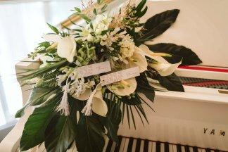 A Safari Inspired Wedding Shoot at Bunny Hill (c) Kayleigh Ann Photography (23)