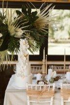 A Safari Inspired Wedding Shoot at Bunny Hill (c) Kayleigh Ann Photography (29)