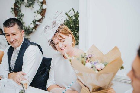 An Elegant Wedding at Grassfield Hall (c) Bright Sight Photography (10)