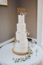 An Elegant Wedding at Grassfield Hall (c) Bright Sight Photography (13)