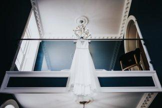 An Elegant Wedding at Grassfield Hall (c) Bright Sight Photography (24)