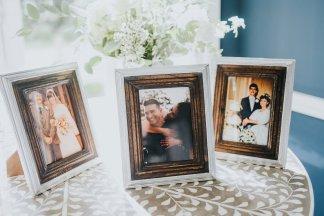 An Elegant Wedding at Grassfield Hall (c) Bright Sight Photography (26)
