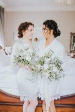 An Elegant Wedding at Grassfield Hall (c) Bright Sight Photography (40)