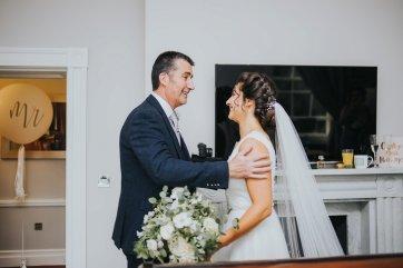 An Elegant Wedding at Grassfield Hall (c) Bright Sight Photography (50)