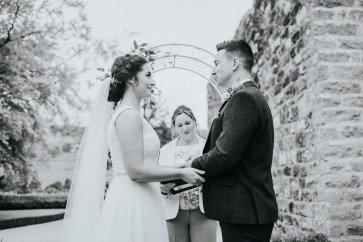 An Elegant Wedding at Grassfield Hall (c) Bright Sight Photography (54)