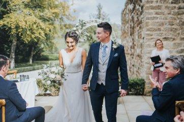 An Elegant Wedding at Grassfield Hall (c) Bright Sight Photography (58)