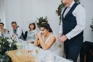 An Elegant Wedding at Grassfield Hall (c) Bright Sight Photography (6)