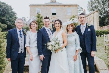 An Elegant Wedding at Grassfield Hall (c) Bright Sight Photography (64)
