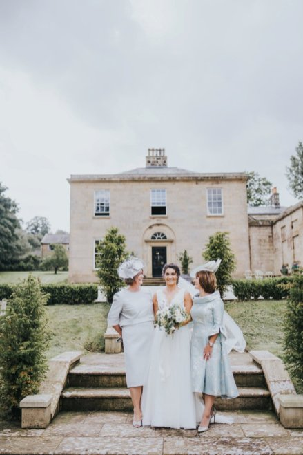 An Elegant Wedding at Grassfield Hall (c) Bright Sight Photography (70)