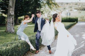 An Elegant Wedding at Grassfield Hall (c) Bright Sight Photography (73)