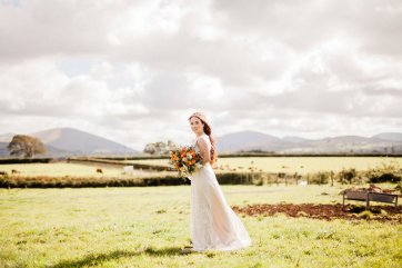 Images taken by Andrew Cockerill Photography