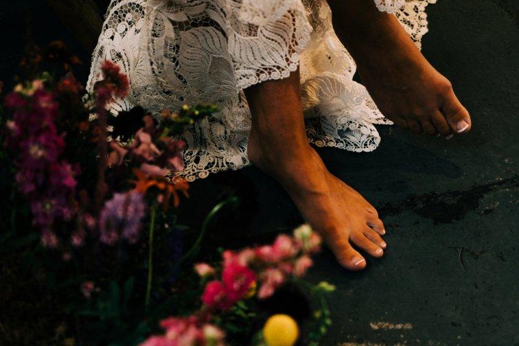 An Urban Wedding Styled Shoot at Kelham Island Museum (c) Veil & Gun Photography (18)