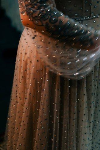 An Urban Wedding Styled Shoot at Kelham Island Museum (c) Veil & Gun Photography (19)
