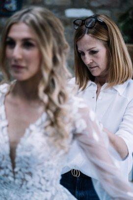 Bridal by Sarah Roberts (c) Adam Lloyd Wilson Photography (11)
