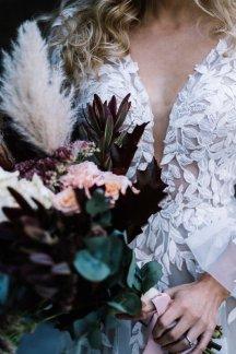 Bridal by Sarah Roberts (c) Adam Lloyd Wilson Photography (16)