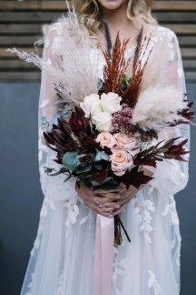 Bridal by Sarah Roberts (c) Adam Lloyd Wilson Photography (17)