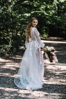 Bridal by Sarah Roberts (c) Adam Lloyd Wilson Photography (18)