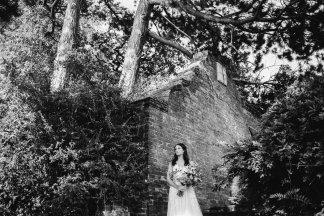 Bridal by Sarah Roberts (c) Adam Lloyd Wilson Photography (21)