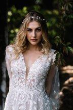 Bridal by Sarah Roberts (c) Adam Lloyd Wilson Photography (39)