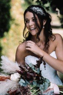 Bridal by Sarah Roberts (c) Adam Lloyd Wilson Photography (45)