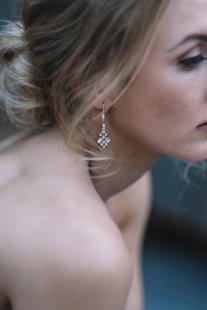 Bridal by Sarah Roberts (c) Adam Lloyd Wilson Photography (54)