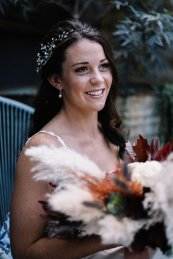 Bridal by Sarah Roberts (c) Adam Lloyd Wilson Photography (7)