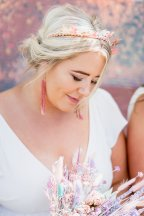 Pastel Glitztival - A Festival Wedding Styled Shoot (c) Charlotte Palazzo Photography (10)
