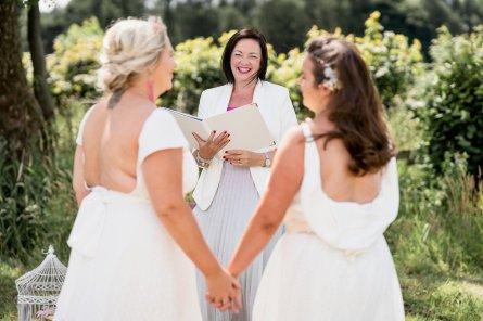 Pastel Glitztival - A Festival Wedding Styled Shoot (c) Charlotte Palazzo Photography (11)