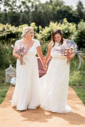 Pastel Glitztival - A Festival Wedding Styled Shoot (c) Charlotte Palazzo Photography (18)
