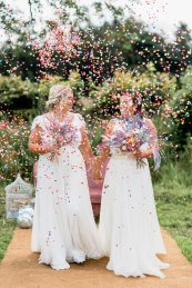 Pastel Glitztival - A Festival Wedding Styled Shoot (c) Charlotte Palazzo Photography (21)