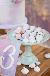 Pastel Glitztival - A Festival Wedding Styled Shoot (c) Charlotte Palazzo Photography (25)