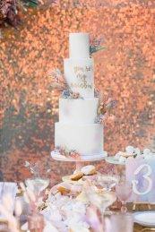 Pastel Glitztival - A Festival Wedding Styled Shoot (c) Charlotte Palazzo Photography (26)