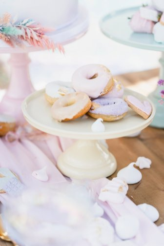 Pastel Glitztival - A Festival Wedding Styled Shoot (c) Charlotte Palazzo Photography (28)
