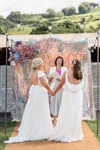 Pastel Glitztival - A Festival Wedding Styled Shoot (c) Charlotte Palazzo Photography (8)