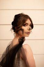 (c) Rebecca Bridges Photography (19)