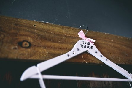 A Blush Pink Wedding at Owen House (c) Katie Sidell Photography (3)