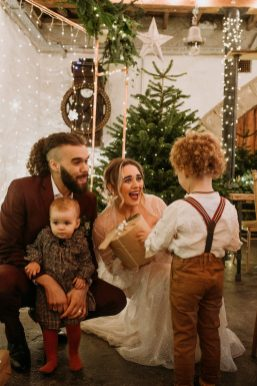 A Christmas Wedding Shoot at Ponden Mill (c) Aaron Baxter Photography (3)
