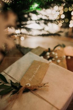 A Christmas Wedding Shoot at Ponden Mill (c) Aaron Baxter Photography (4)