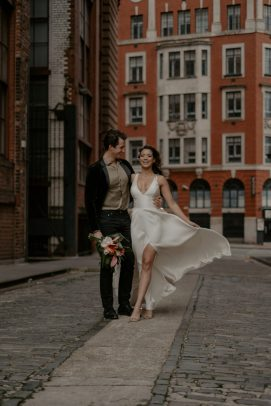 Cali Inspired City Wedding Shoot in Manchester (c) Emily Robinson Photography (19)