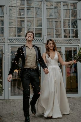 Cali Inspired City Wedding Shoot in Manchester (c) Emily Robinson Photography (34)