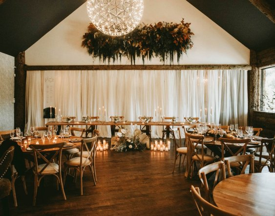 Luxe Rustic Wedding Shoot at The Grand Lodge at Oaklands (c) Louise Pollitt Photography (15)