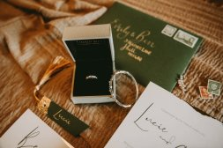 Luxe Rustic Wedding Shoot at The Grand Lodge at Oaklands (c) Louise Pollitt Photography (18)