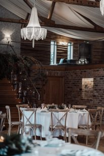 Scandi Sparkle Styled Shoot at The Oakwood at Ryther (c) Emma Ryan Photography (38)