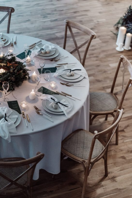 Scandi Sparkle Styled Shoot at The Oakwood at Ryther (c) Emma Ryan Photography (40)