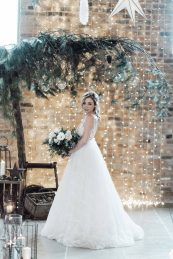 Scandi Sparkle Styled Shoot at The Oakwood at Ryther (c) Emma Ryan Photography (9)