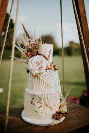A Boho Wedding Styled Shoot (c) Tiptoe With Eve (29)