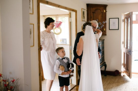 A Dusky Pink Rustic Wedding at Elsham Hall (c) Aden Priest Photography (27)