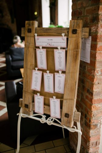 A Dusky Pink Rustic Wedding at Elsham Hall (c) Aden Priest Photography (45)